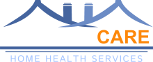 Miles of Care Home Health Services